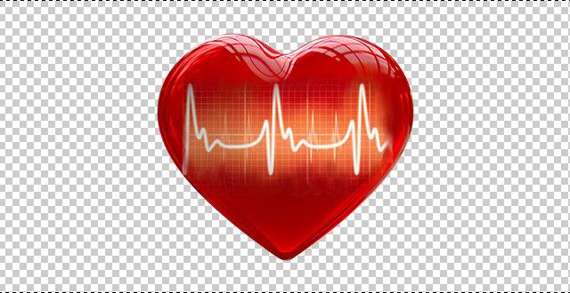 Heartin001