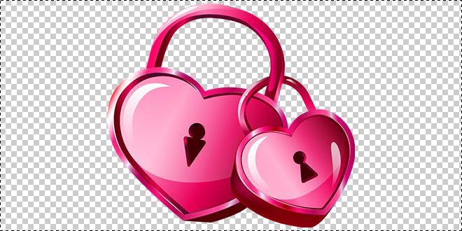 Heartin0010