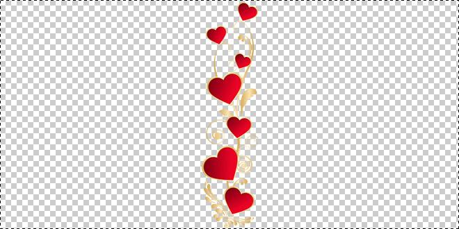Heartin0012