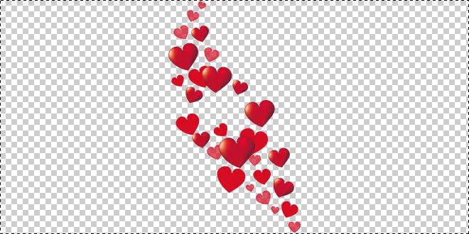 Heartin0013