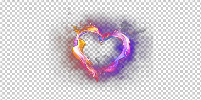 Heartin0014