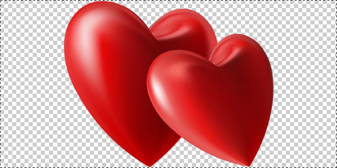 Heartin002
