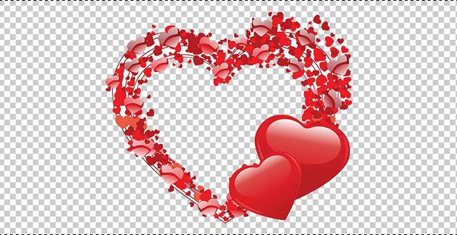Heartin003