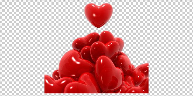 Heartin004