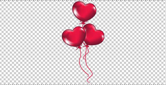 Heartin005