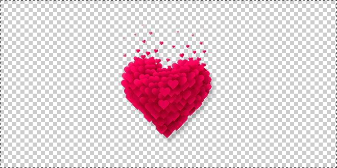 Heartin007