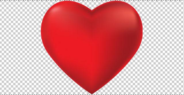 Heartin008