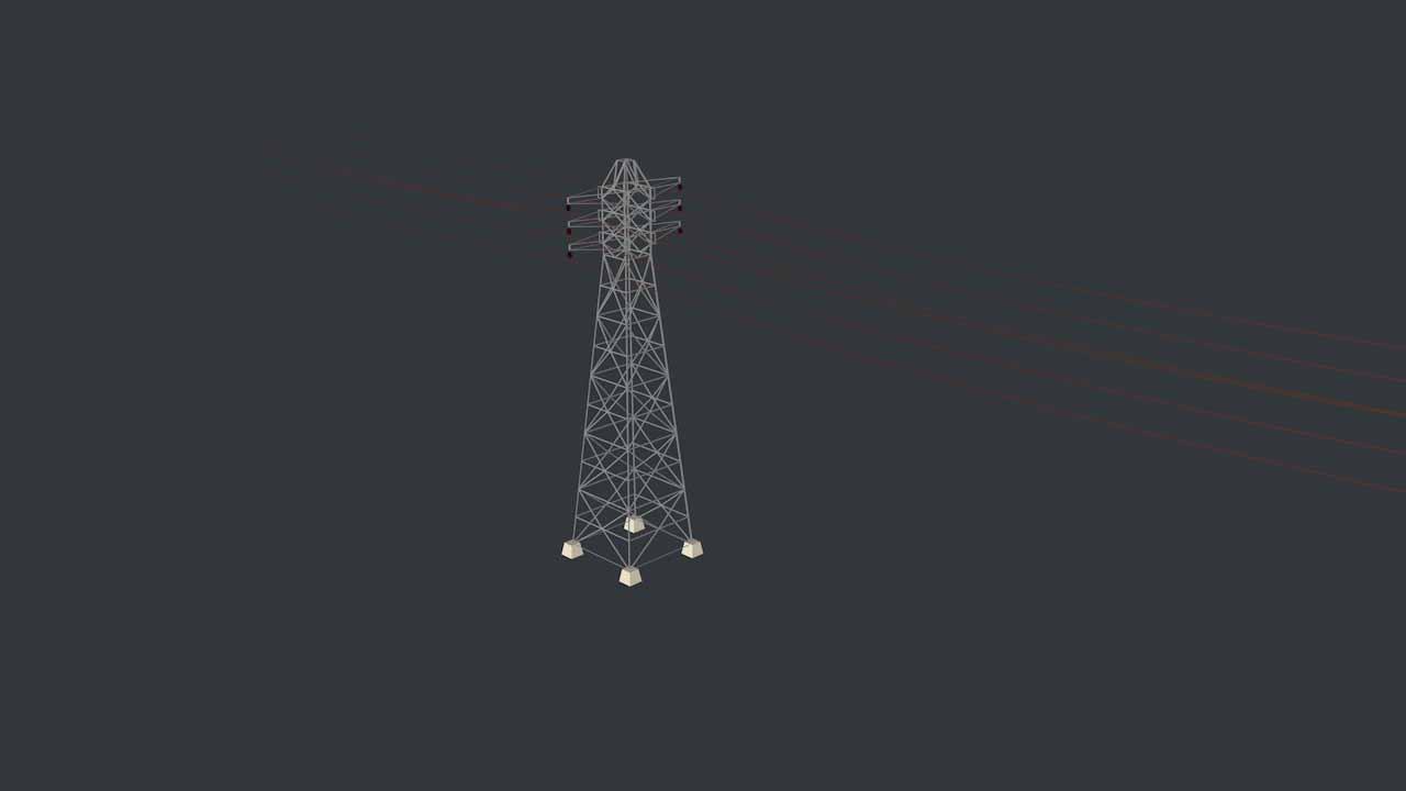 Powerlns
