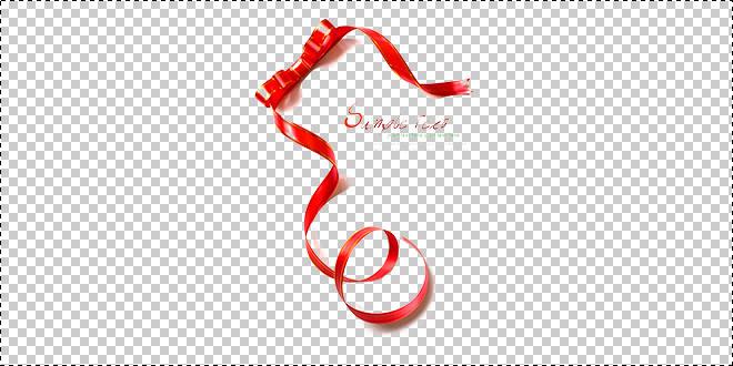 Ribbon 002