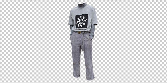 T-shirt0011