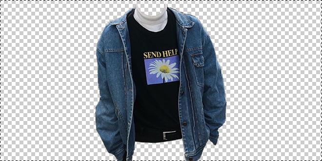 T-shirt001