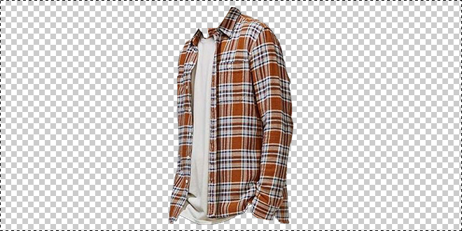 T-shirt002