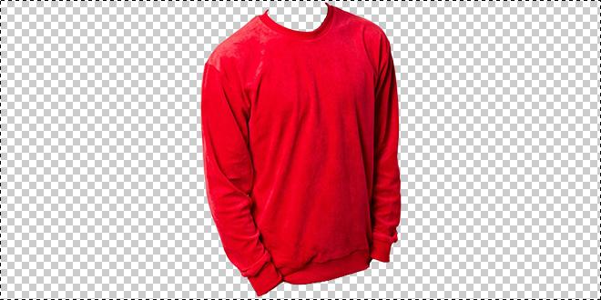 T-shirt003