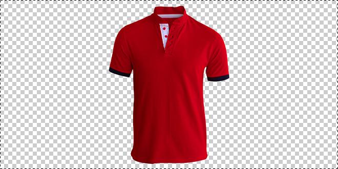 T-shirt006