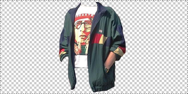 T-shirt007