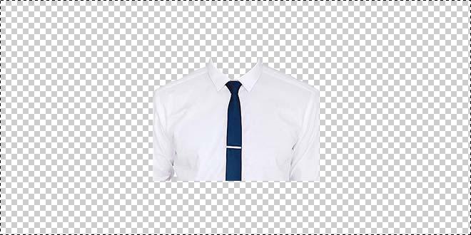 T-shirts long sleeve 001