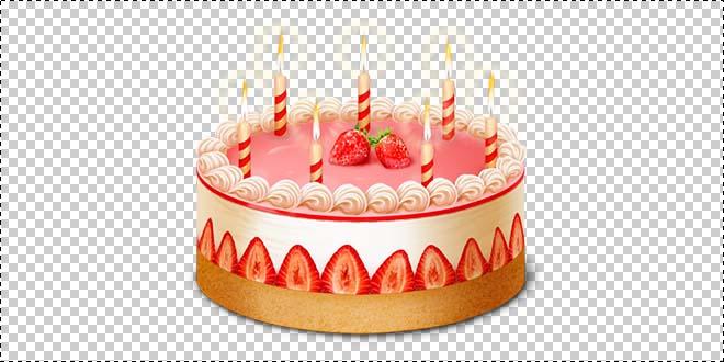 birthday cake0031