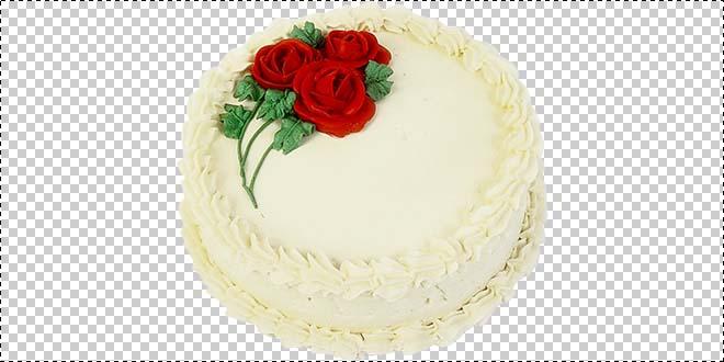 birthday cake0032