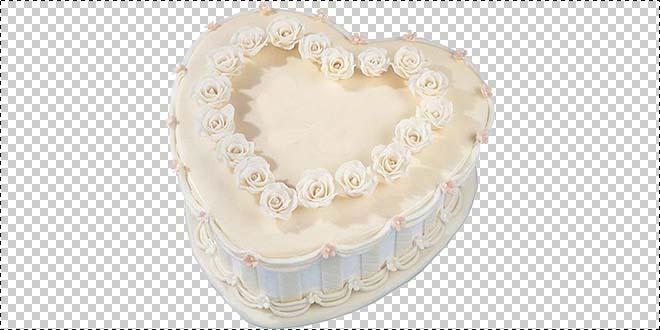 birthday cake0033