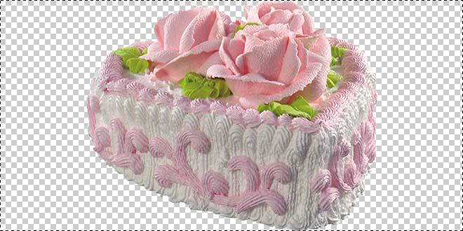 birthday cake0034