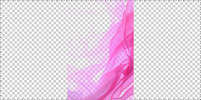 scarf0018
