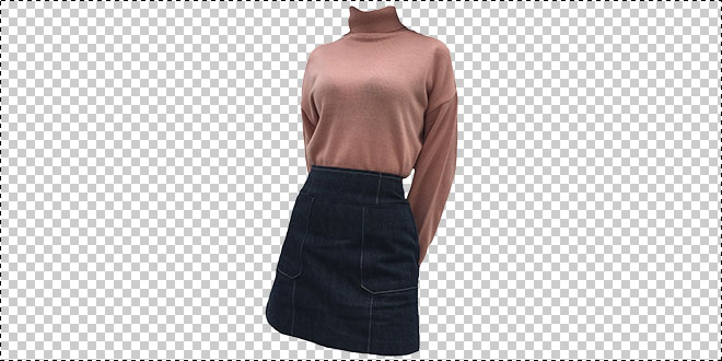 women dress0013