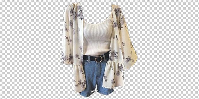 women dress0017