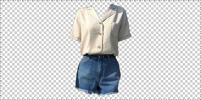 women dress0018