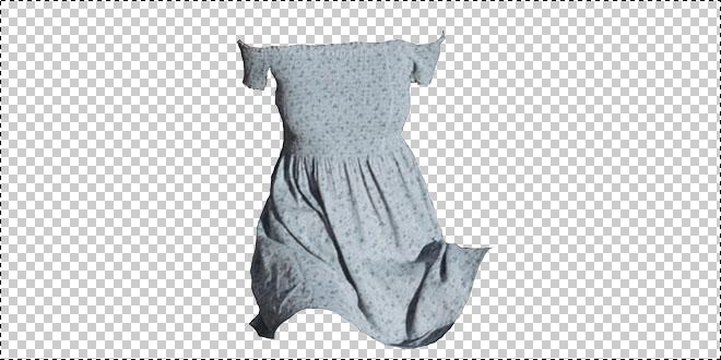 women dress0021