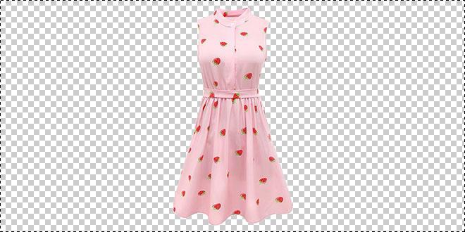women dress0022