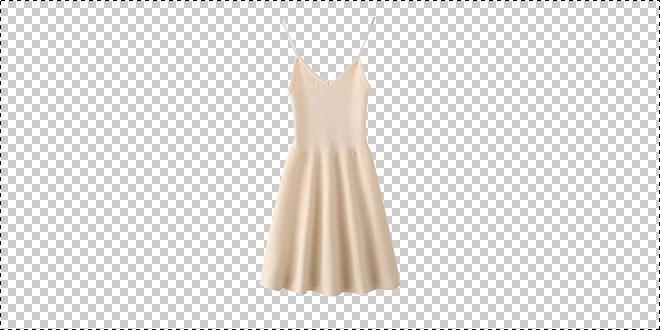women dress0023
