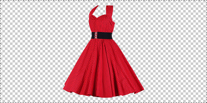 women dress0024