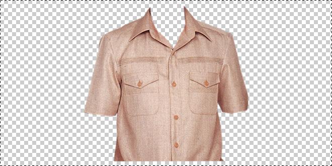 Men Dress0048