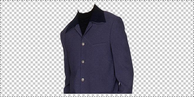 Men Dress0050