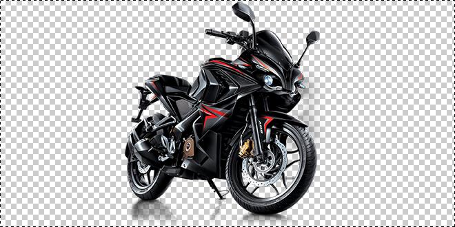 Motor Bike HD 001
