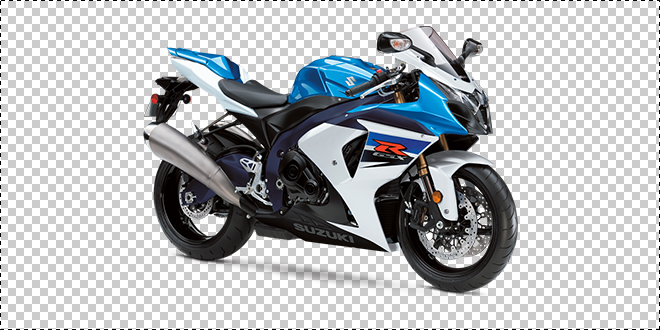 Motor Bike HD 0010