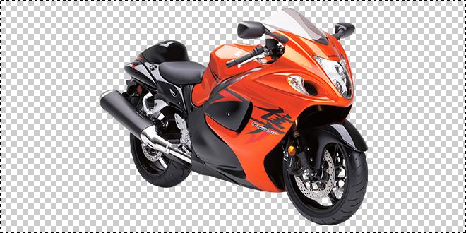 Motor Bike HD 0014