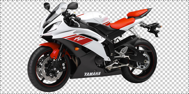 Motor Bike HD 0015