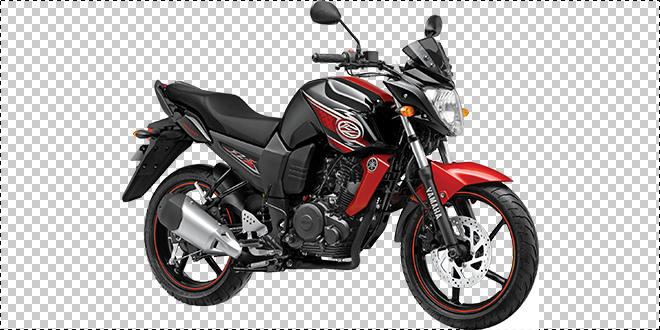 Motor Bike HD 003