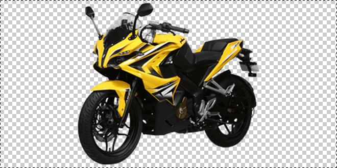 Motor Bike HD 004