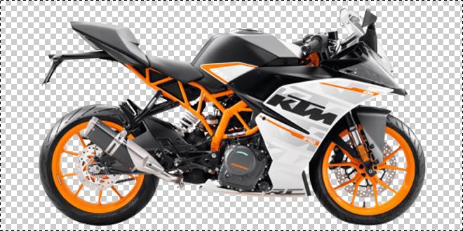 Motor Bike HD 007