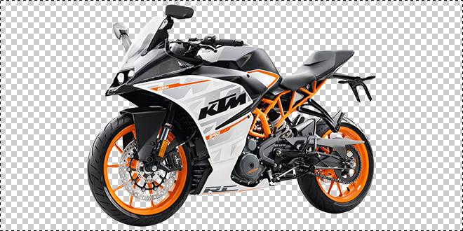 Motor Bike HD 009