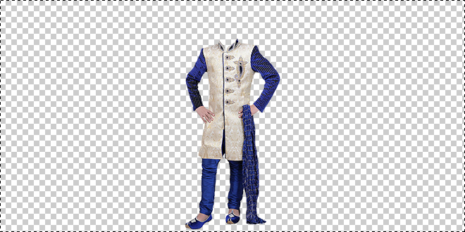 men dress 001