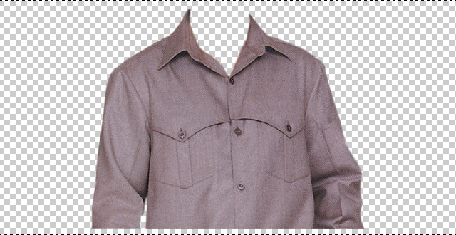 Men Dress0051