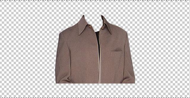 Men Dress0052