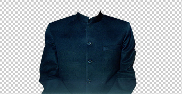 Men Dress0053