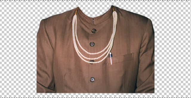 Men Dress0054