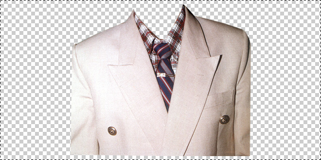 Men Dress0056