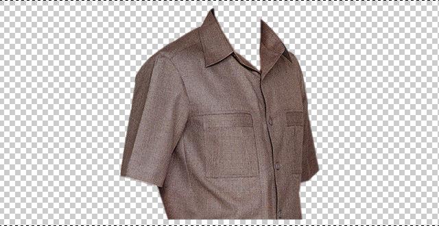 Men Dress0059