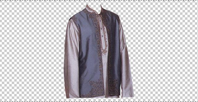 Men Dress0060